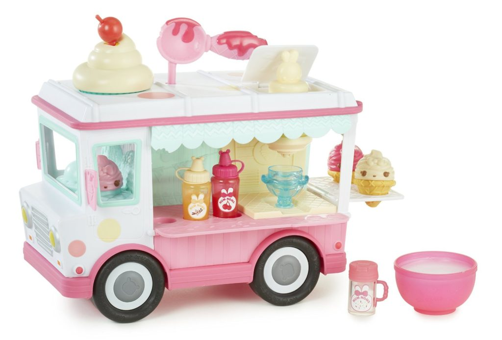 num-noms-lip-gloss-truck-craft-kit