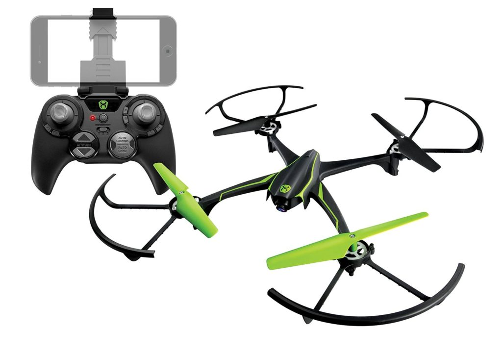 sky-viper-v2400-hd-streaming-drone-with-fpv-headset