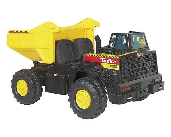 tonka-12v-rideon-dump-truck