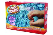 moon-sand