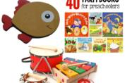 preschooler-gift-ideas