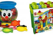 toys-for-visually-impaired